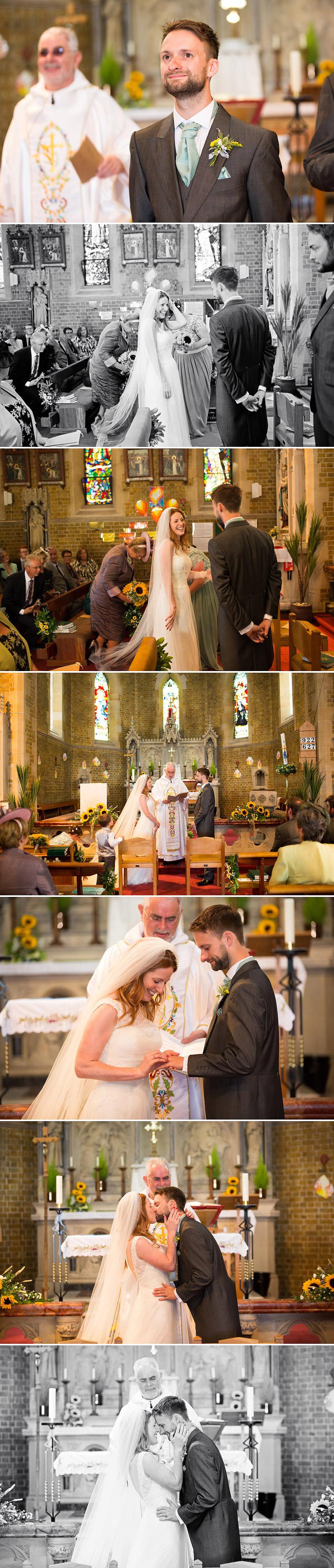 H&P-Chilston-Park-Wedding_10.jpg