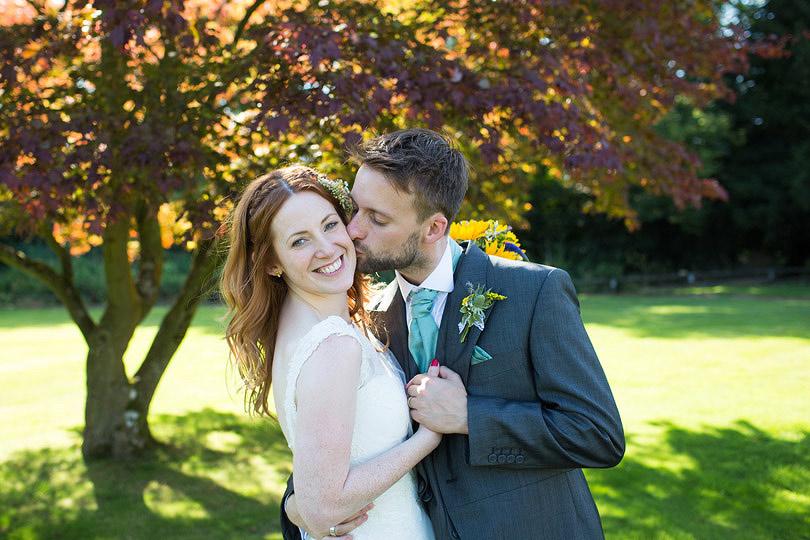 H&P-Chilston-Park-Wedding_15.jpg