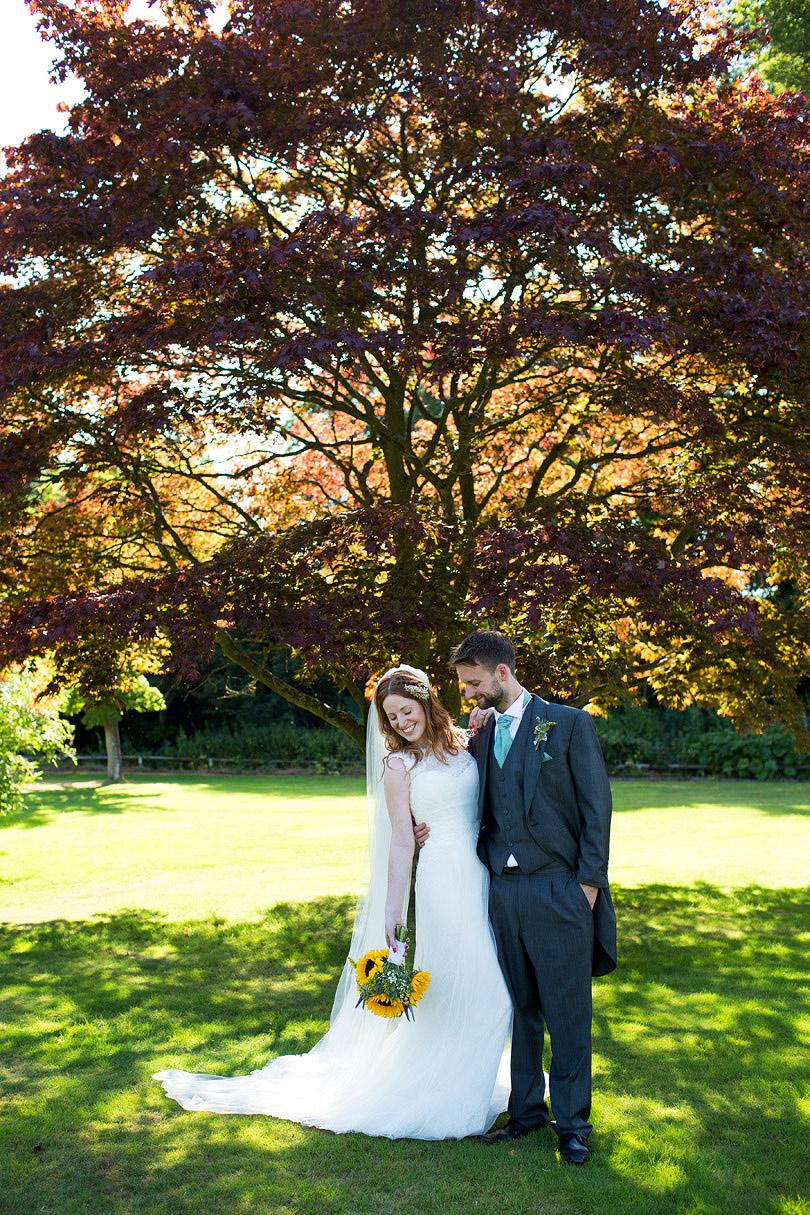 H&P-Chilston-Park-Wedding_17.jpg