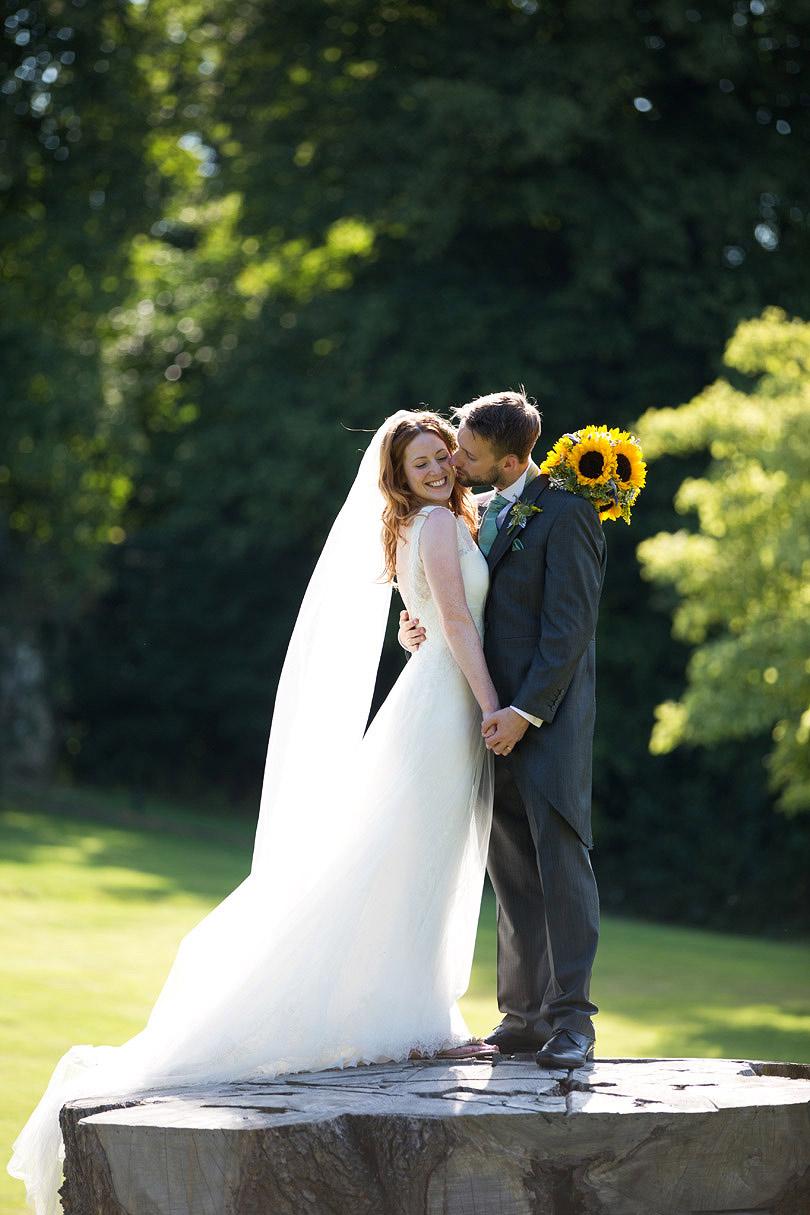 H&P-Chilston-Park-Wedding_19.jpg