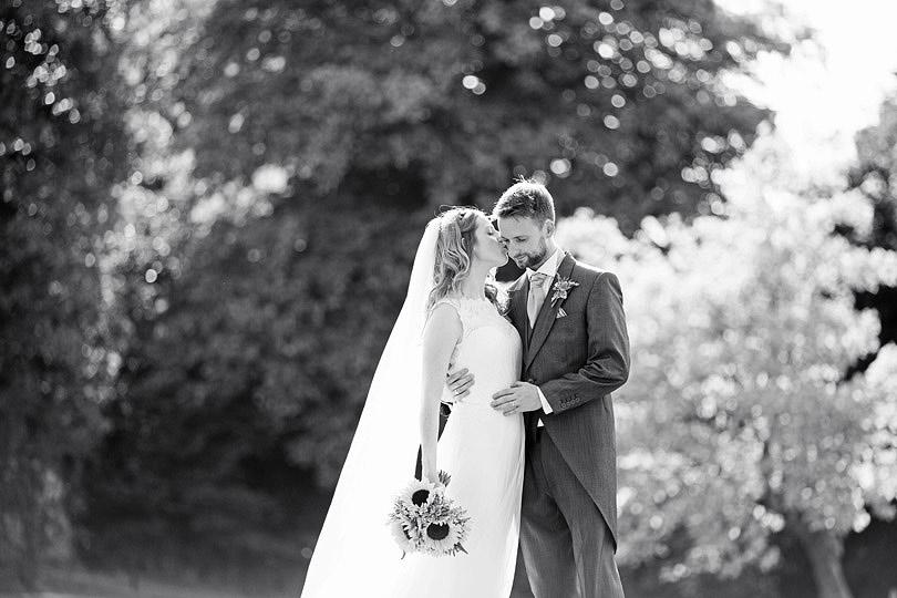 H&P-Chilston-Park-Wedding_20.jpg