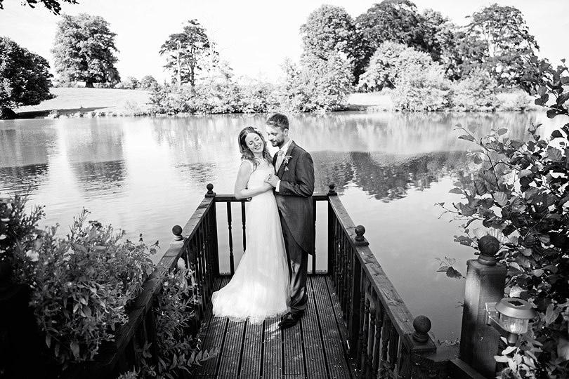 H&P-Chilston-Park-Wedding_24.jpg