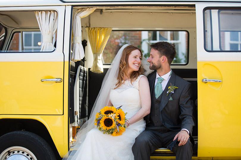H&P-Chilston-Park-Wedding_26.jpg