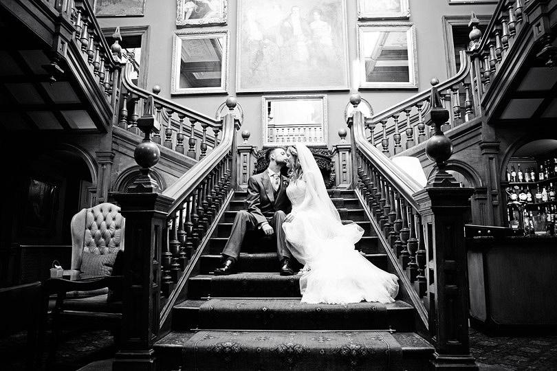 H&P-Chilston-Park-Wedding_29.jpg