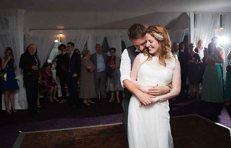 H&P-Chilston-Park-Wedding_38.jpg