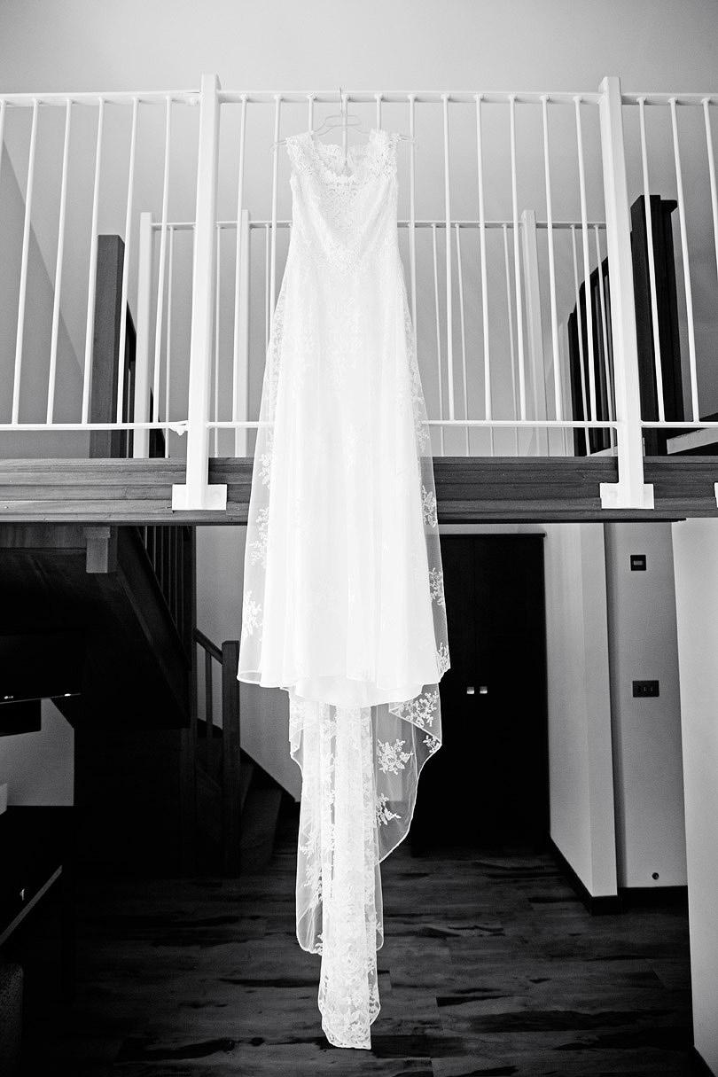 E&G-Northbrook-Park-Wedding-02.jpg