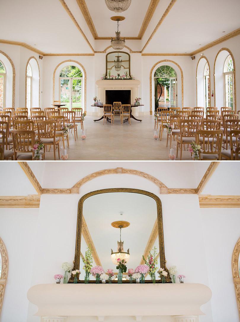 E&G-Northbrook-Park-Wedding-10.jpg