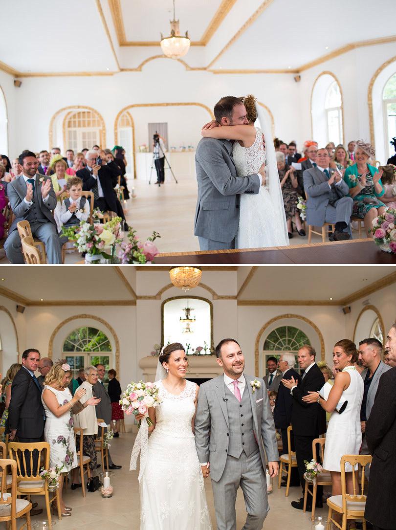 E&G-Northbrook-Park-Wedding-16.jpg