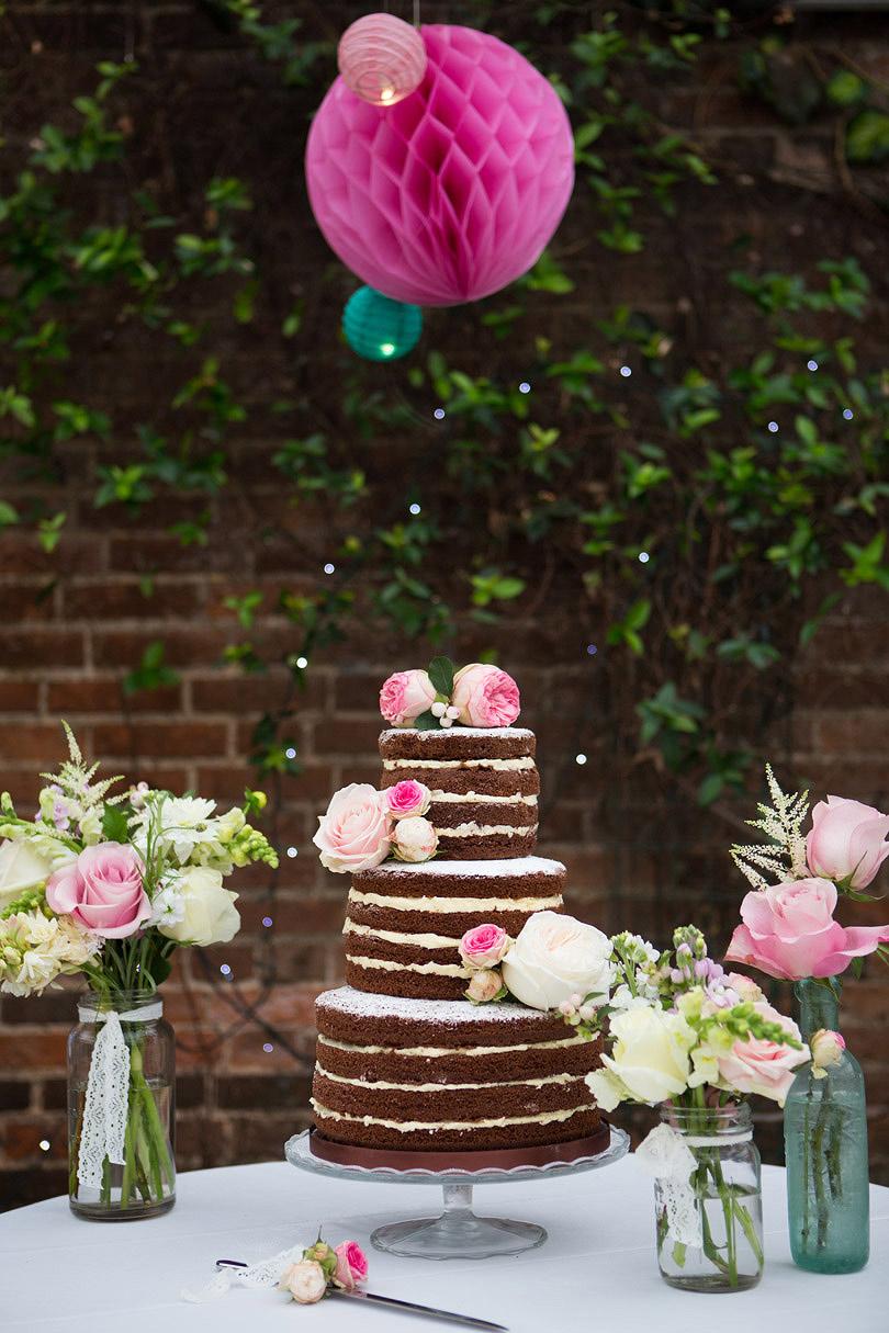 E&G-Northbrook-Park-Wedding-21.jpg