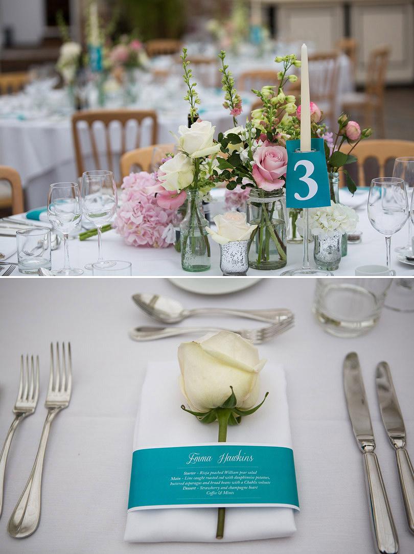 E&G-Northbrook-Park-Wedding-23.jpg