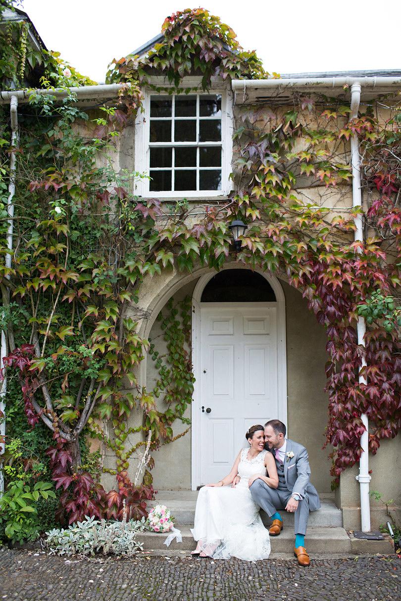 E&G-Northbrook-Park-Wedding-27.jpg