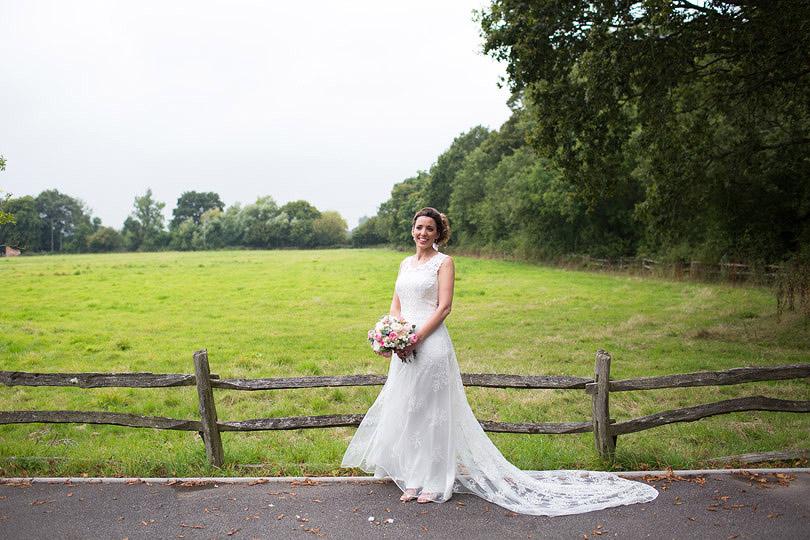 E&G-Northbrook-Park-Wedding-31.jpg