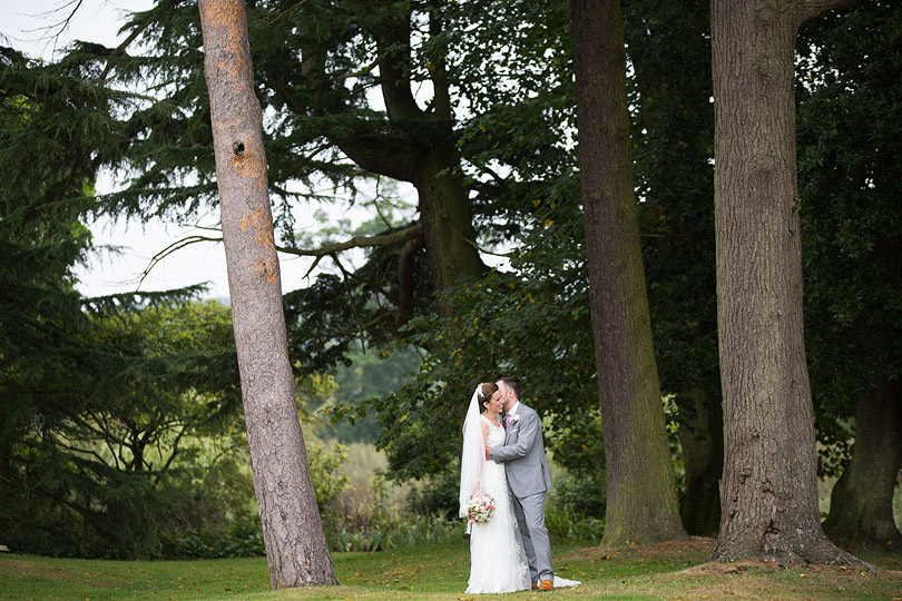 E&G-Northbrook-Park-Wedding-33.jpg