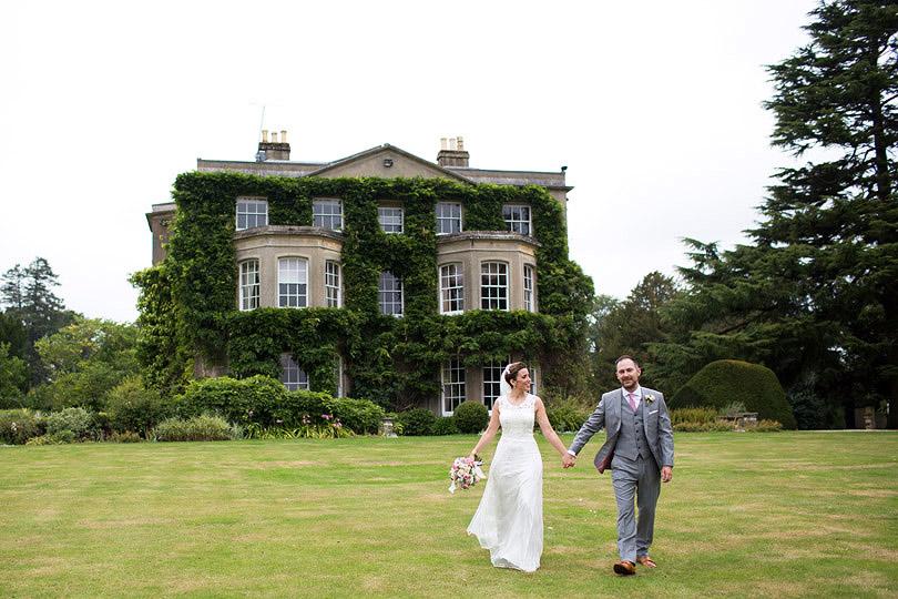 E&G-Northbrook-Park-Wedding-35.jpg
