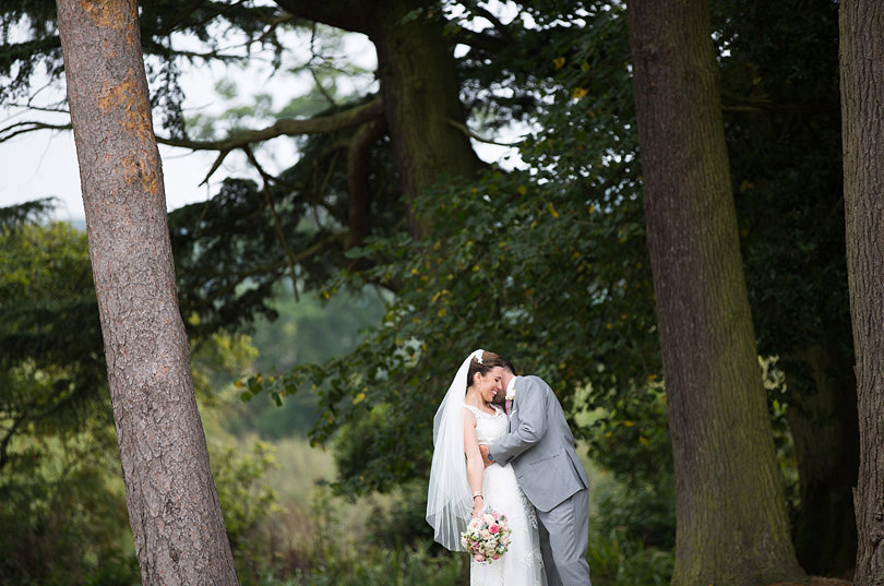 E&G-Northbrook-Park-Wedding-37.jpg