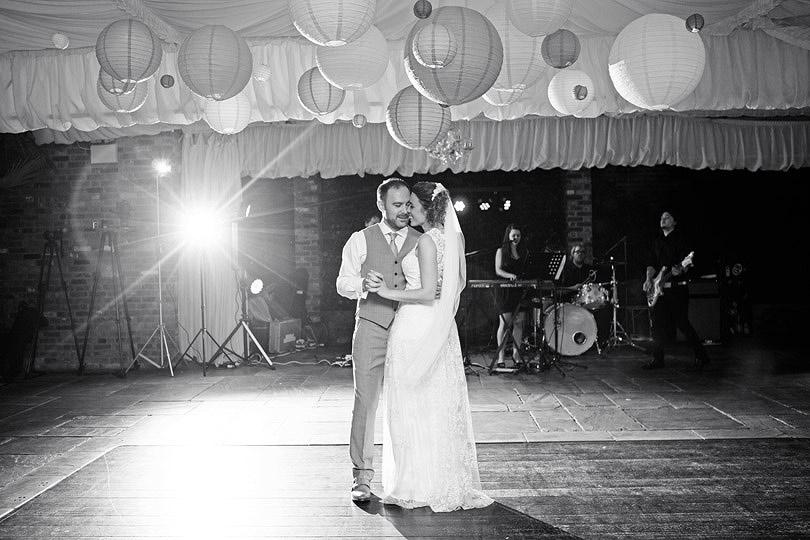 E&G-Northbrook-Park-Wedding-45.jpg