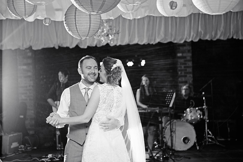 E&G-Northbrook-Park-Wedding-46.jpg