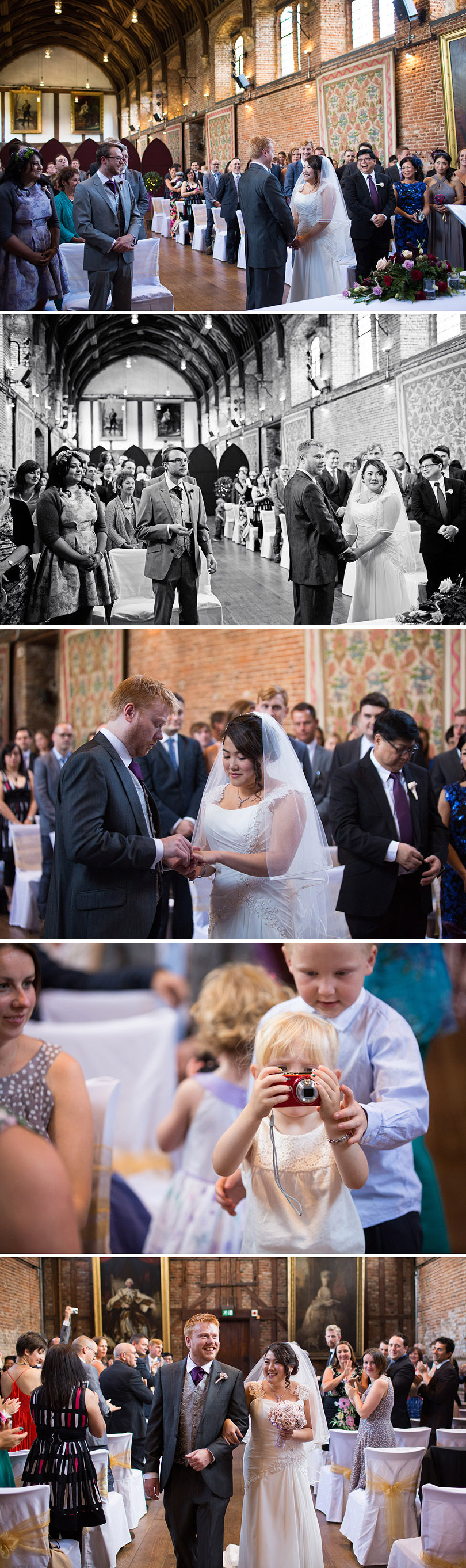 E&R_Hatfield-House-Wedding_09.jpg