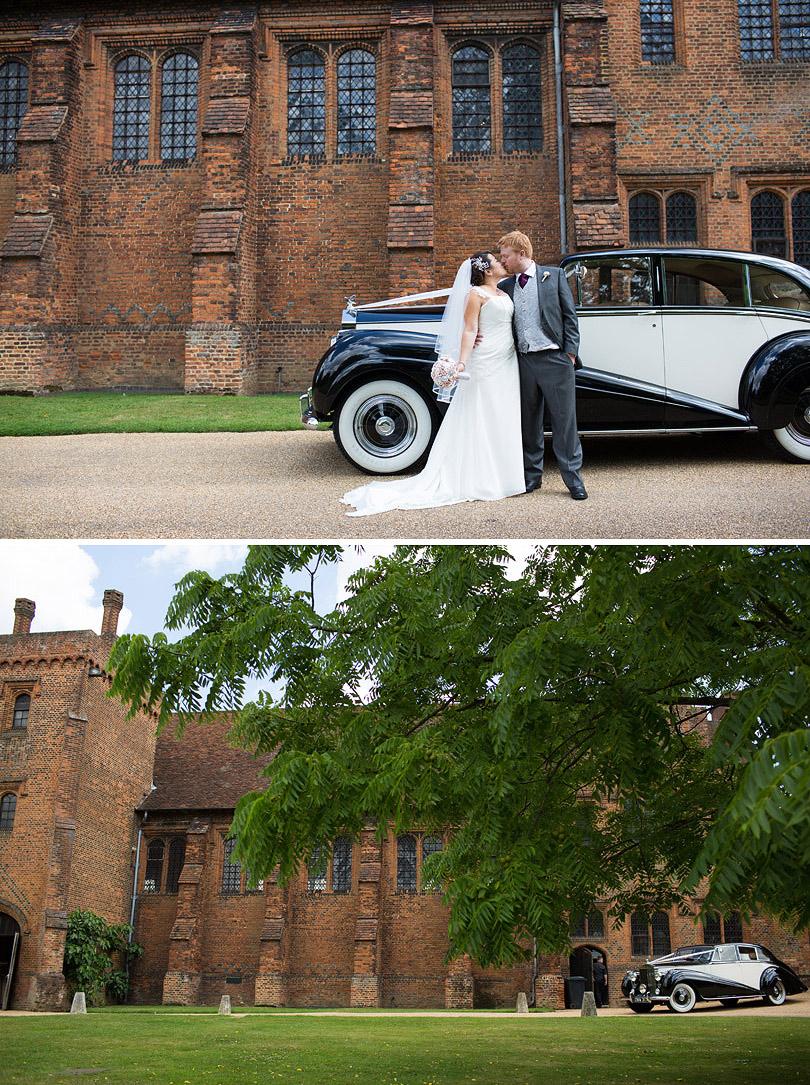 E&R_Hatfield-House-Wedding_10.jpg