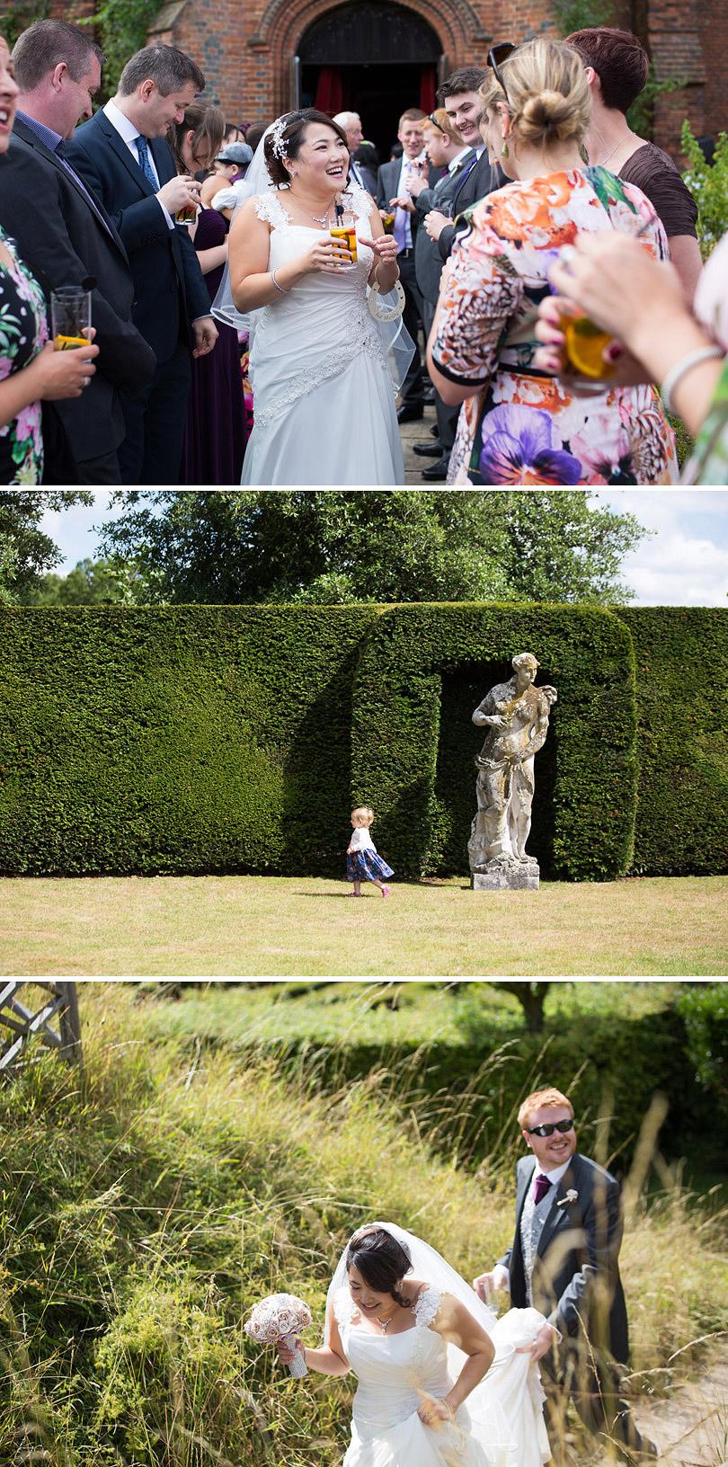 E&R_Hatfield-House-Wedding_11.jpg