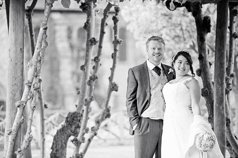 E&R_Hatfield-House-Wedding_14.jpg
