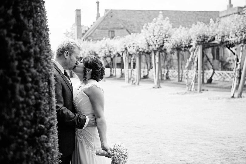 E&R_Hatfield-House-Wedding_15.jpg