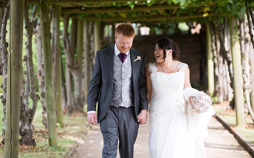 E&R_Hatfield-House-Wedding_16.jpg