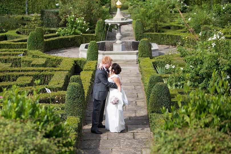 E&R_Hatfield-House-Wedding_20.jpg