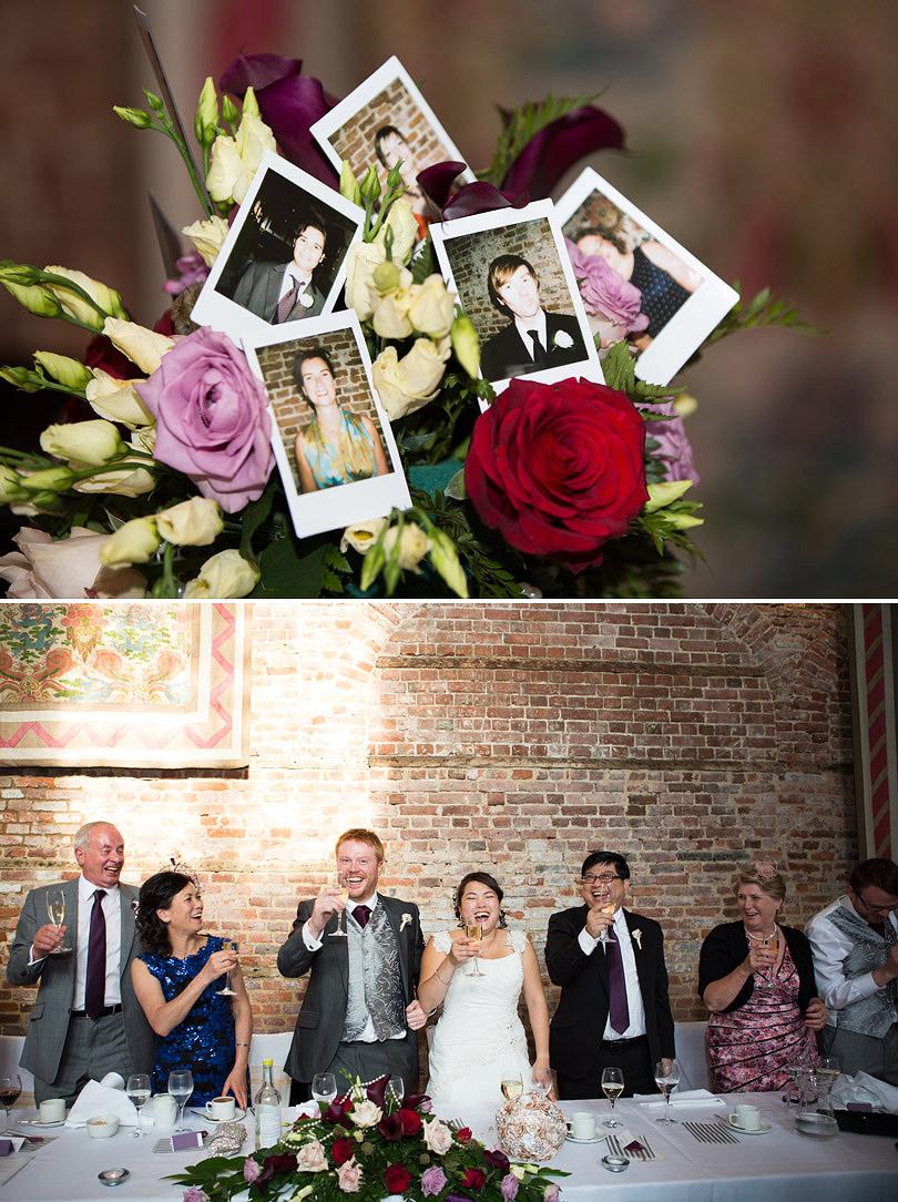 E&R_Hatfield-House-Wedding_24.jpg