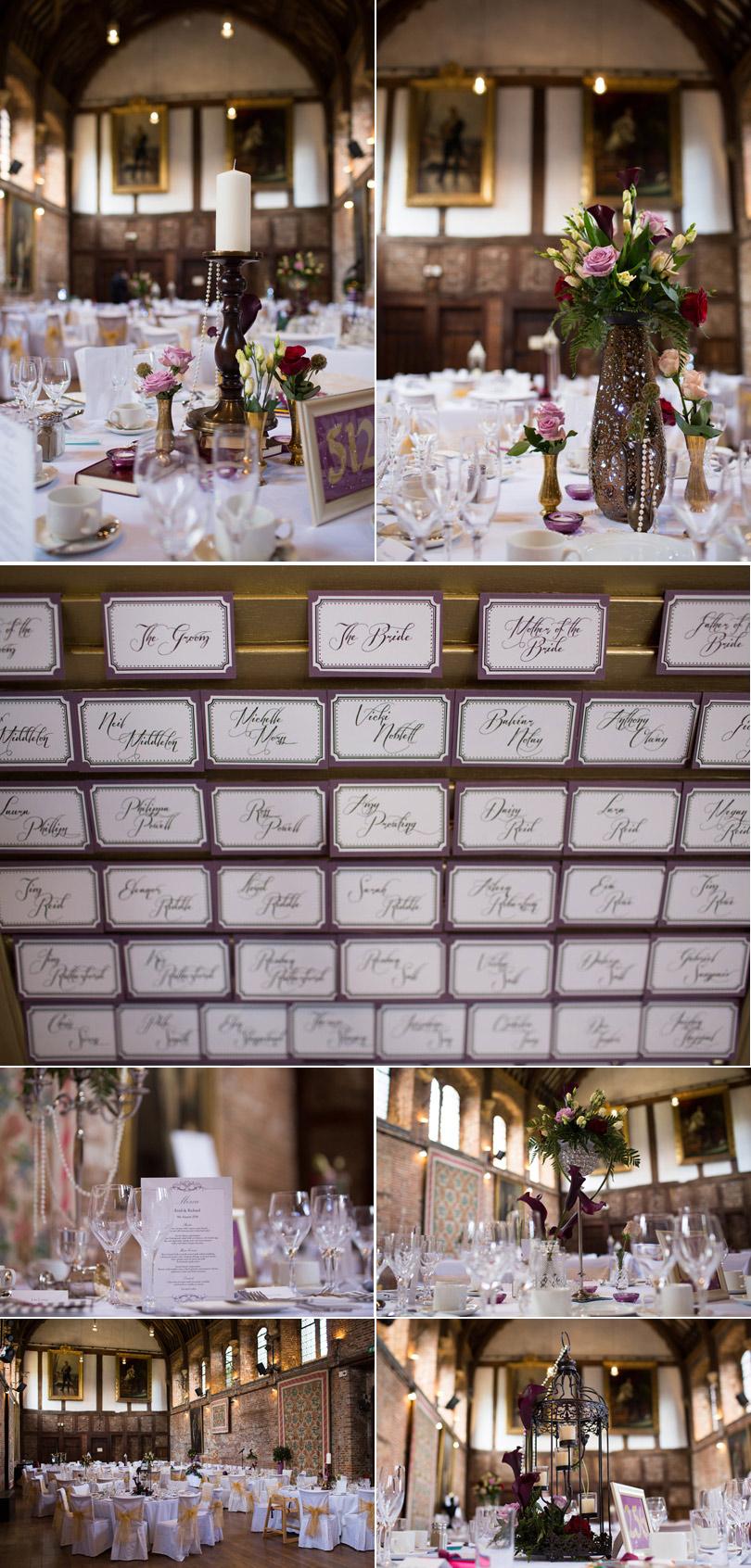 E&R_Hatfield-House-Wedding_23.jpg
