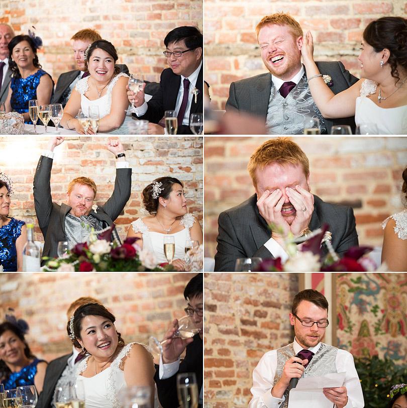 E&R_Hatfield-House-Wedding_25.jpg