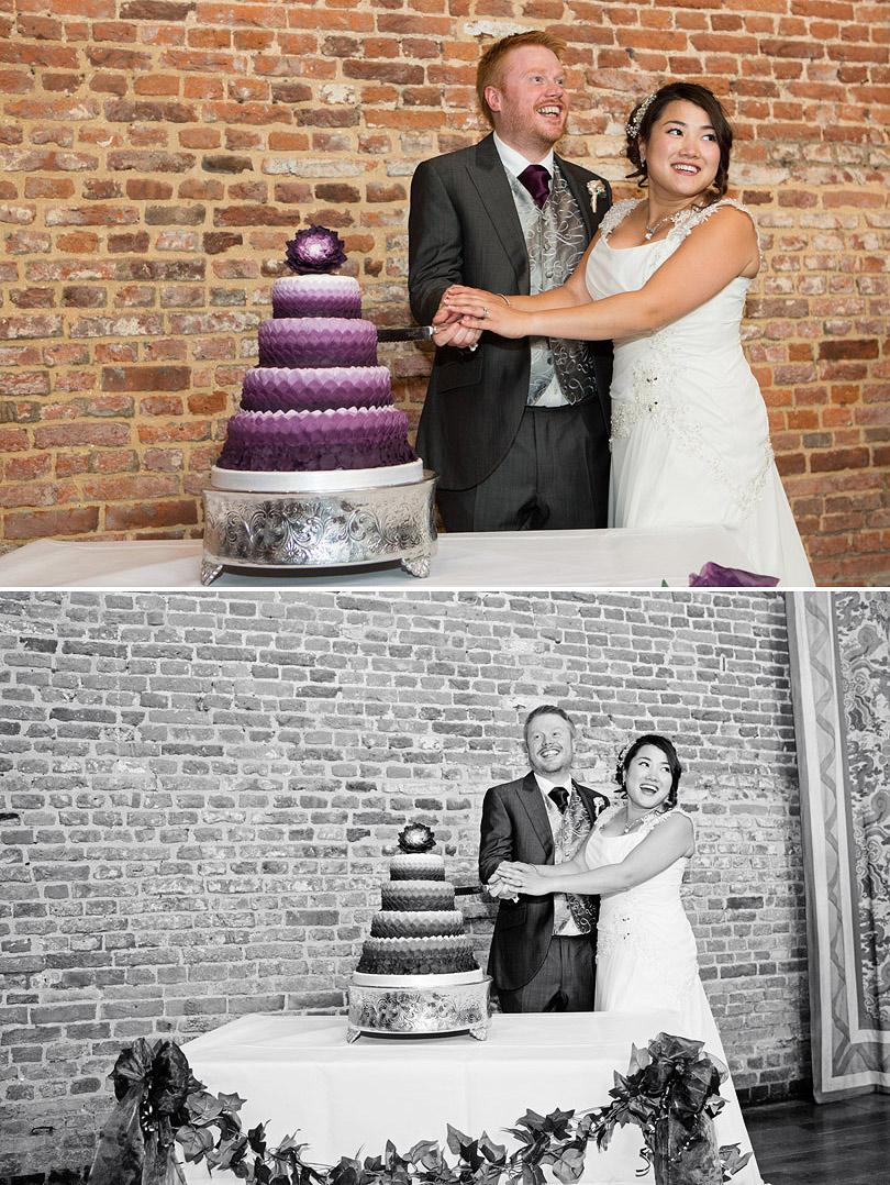 E&R_Hatfield-House-Wedding_26.jpg