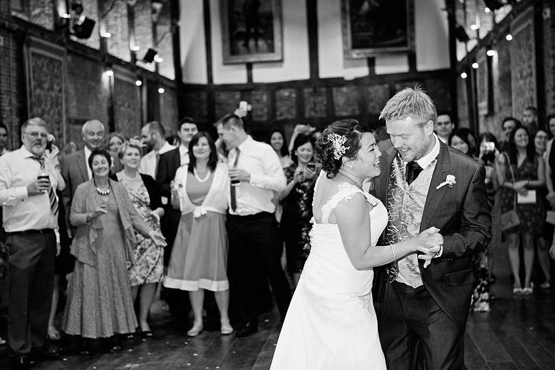 E&R_Hatfield-House-Wedding_28.jpg