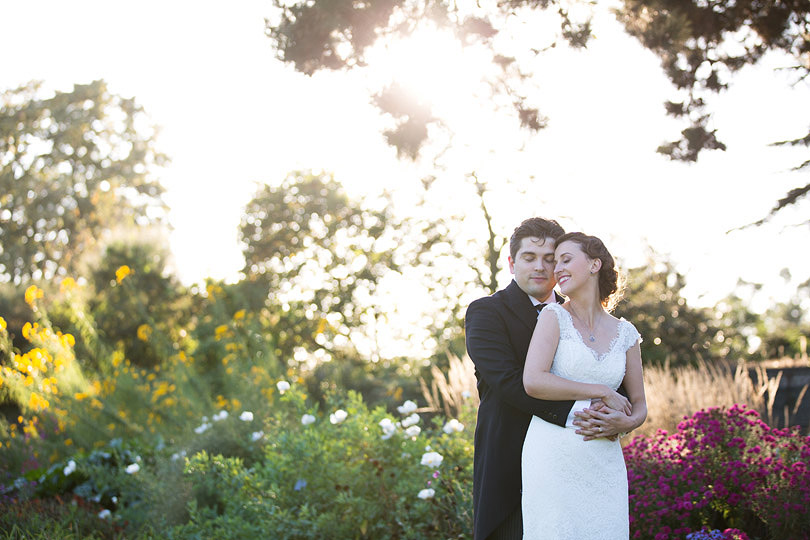 L&I_Cambridge-Cottage-Kew-Gardens-Wedding_01.jpg