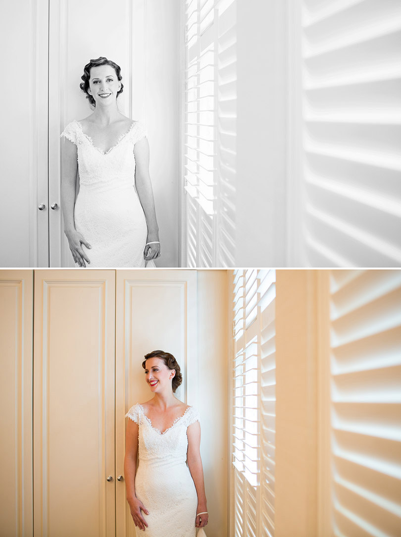 L&I_Cambridge-Cottage-Kew-Gardens-Wedding_06.jpg
