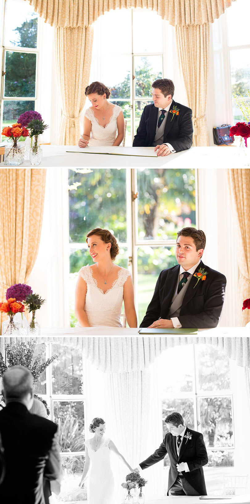 L&I_Cambridge-Cottage-Kew-Gardens-Wedding_13.jpg