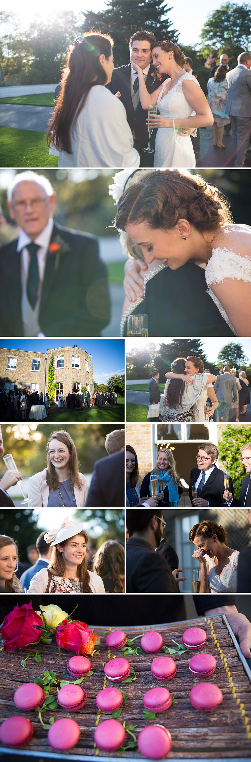 L&I_Cambridge-Cottage-Kew-Gardens-Wedding_14.jpg