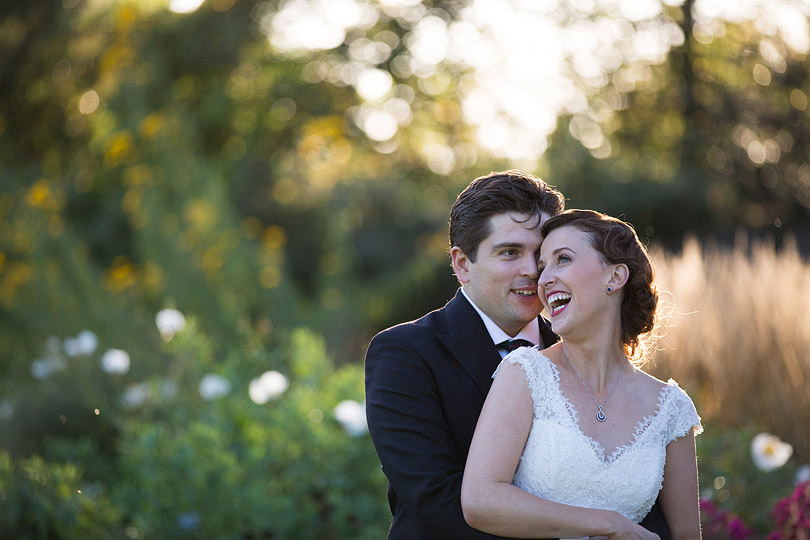 L&I_Cambridge-Cottage-Kew-Gardens-Wedding_17.jpg