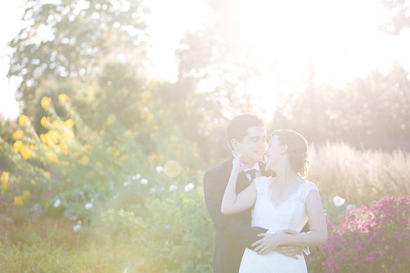 L&I_Cambridge-Cottage-Kew-Gardens-Wedding_19.jpg