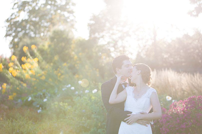 L&I_Cambridge-Cottage-Kew-Gardens-Wedding_18.jpg