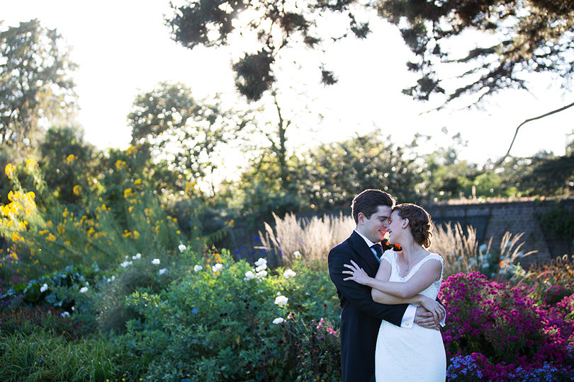 L&I_Cambridge-Cottage-Kew-Gardens-Wedding_22.jpg