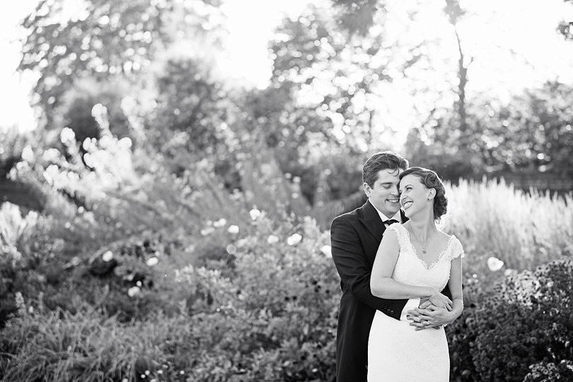 L&I_Cambridge-Cottage-Kew-Gardens-Wedding_24.jpg