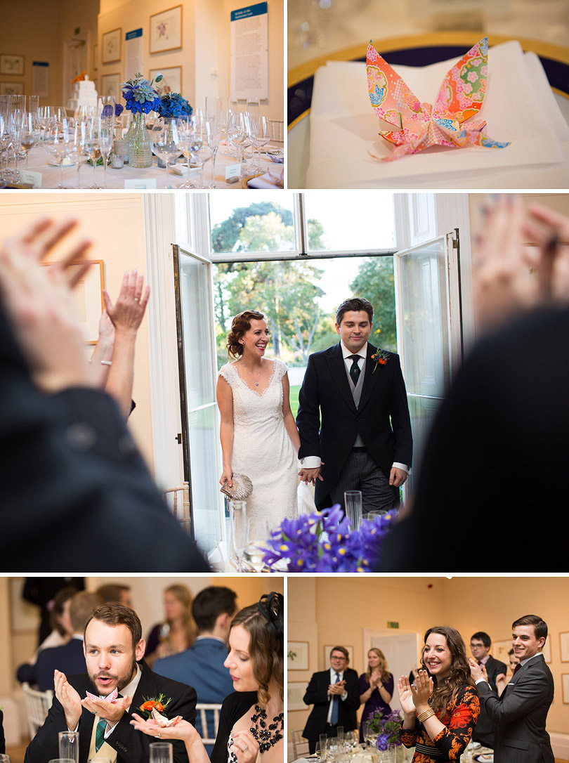 L&I_Cambridge-Cottage-Kew-Gardens-Wedding_27.jpg