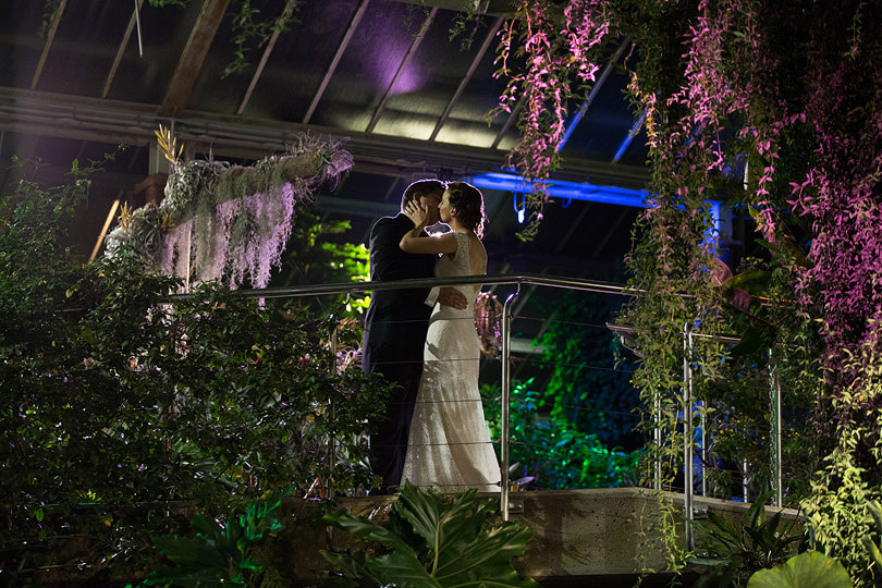 L&I_Cambridge-Cottage-Kew-Gardens-Wedding_29.jpg