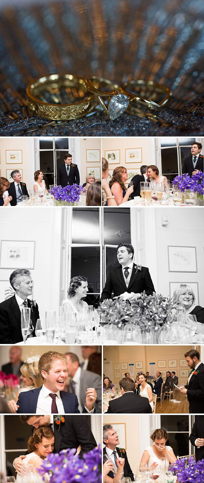 L&I_Cambridge-Cottage-Kew-Gardens-Wedding_28.jpg