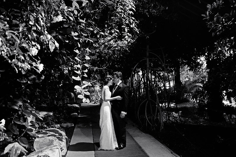 L&I_Cambridge-Cottage-Kew-Gardens-Wedding_33.jpg