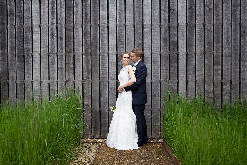Jennifer&Phil_W_23.jpg