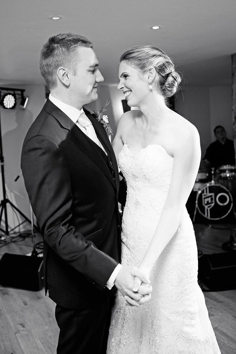 Jennifer&Phil_W_35.jpg