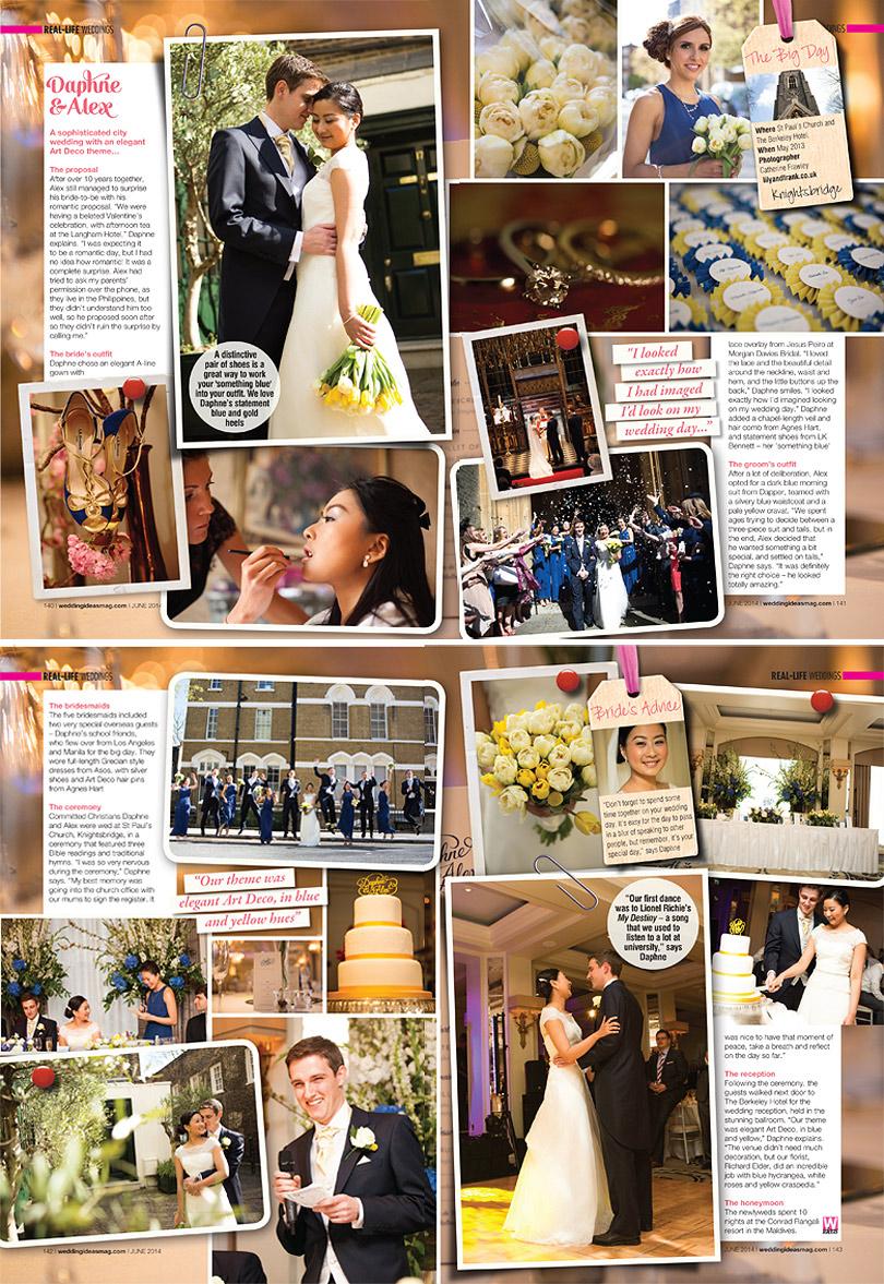 Wedding-Ideas-Daphne-&-Alex-1.jpg