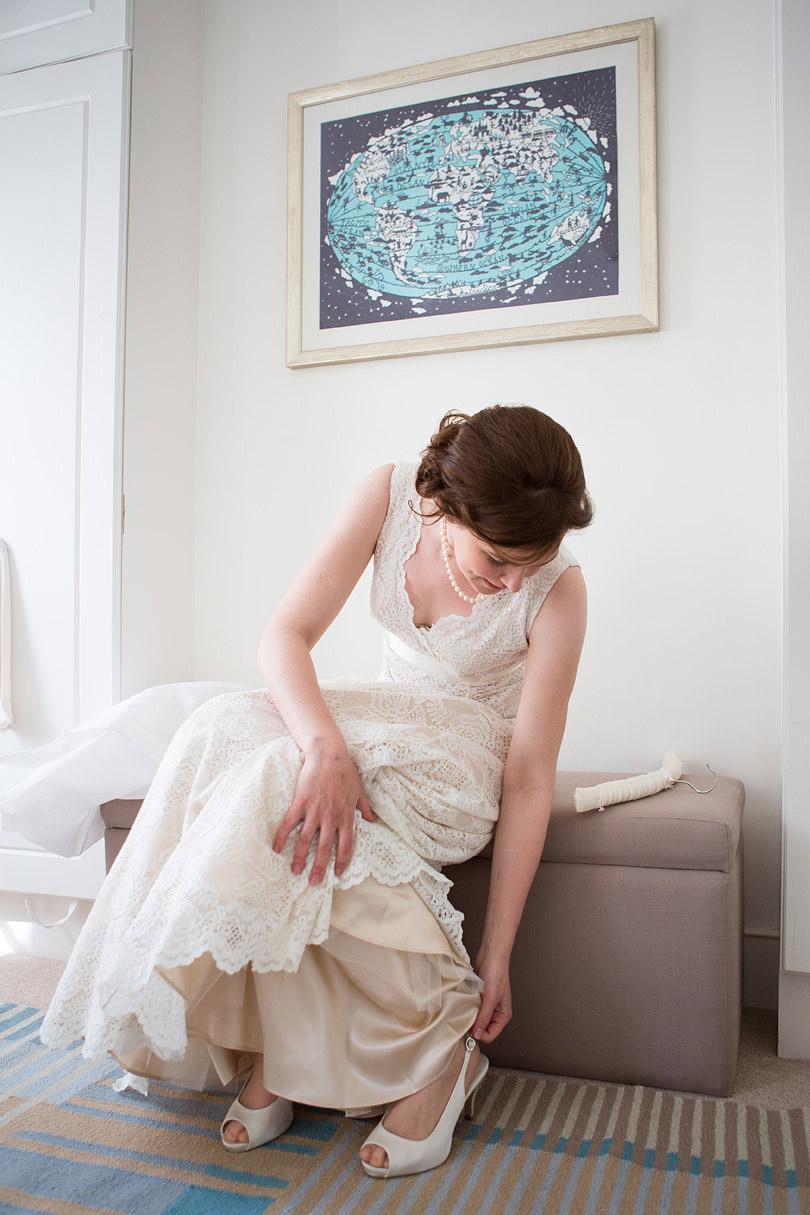 Rachel&Sam-Ealing-Wedding_03.jpg
